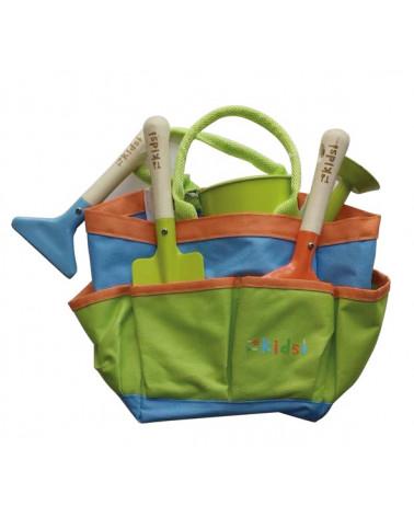 Werkzeug-Tasche