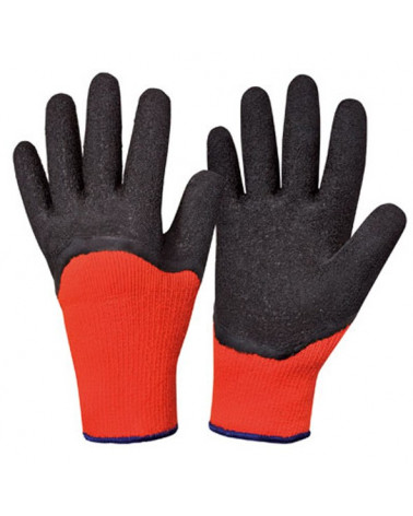 Handschuhe Coldpro