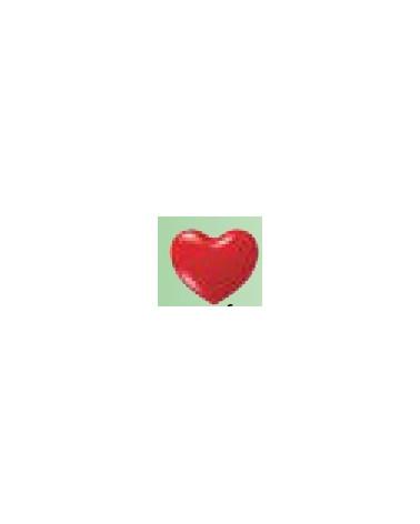 Herztomate, kleinfruchtig
