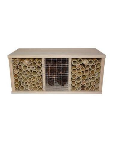 Insektenhaus Element Multi