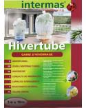 Wintertunnel Hivertube