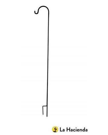 Boden-Stecker (Kasbah)
