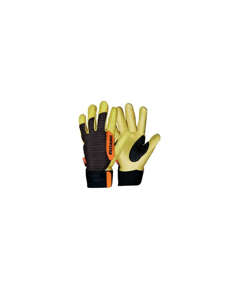 Handschuhe Rameau