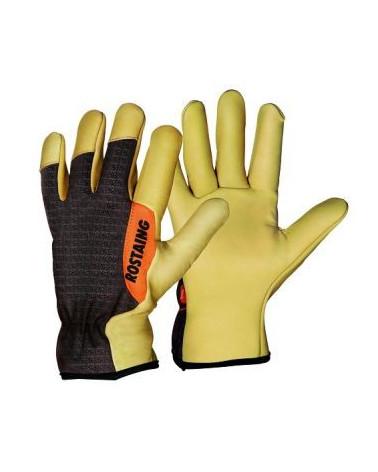 Handschuhe Sequoia