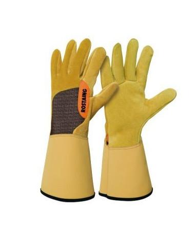Handschuhe Roncier