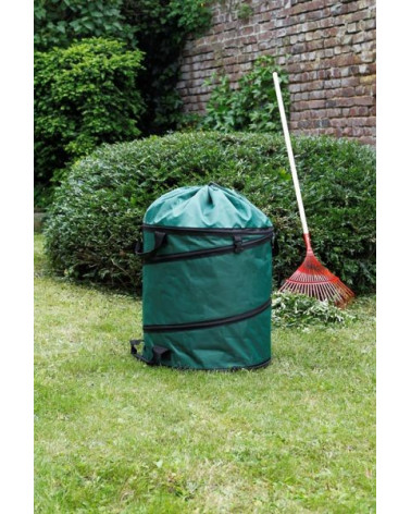 Gartenabfallsack 'Pop-up MAX'