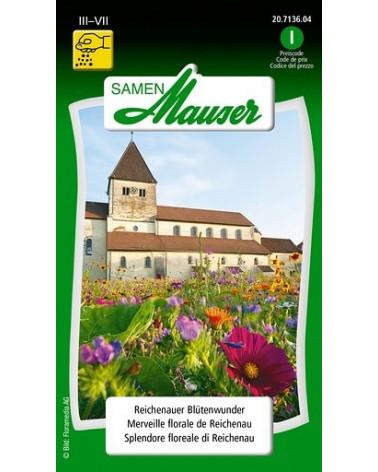 Reichenauer Blumenwunder