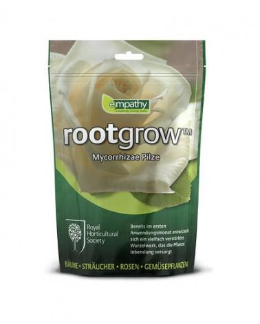 Wurzeldünger RHS rootgrow