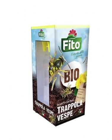Fito Bio-Wespenfalle