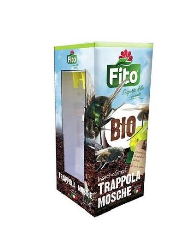 Fito Bio-Fliegenfalle