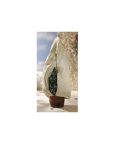 Kübelpflanzensack