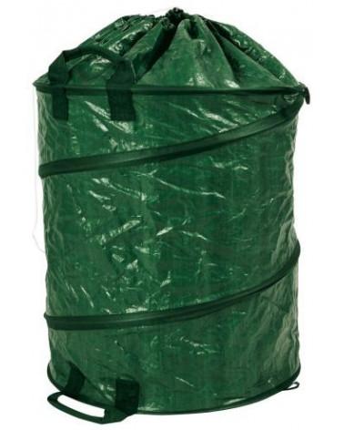 Gartenabfallsack 'Pop-up Bag'