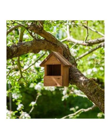 Premier Robin Nest Box FSC