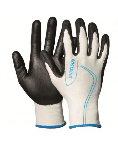 Handschuh Maxstrong