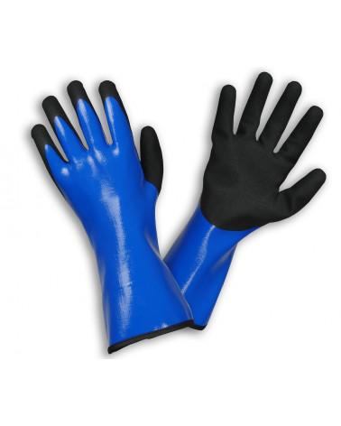 Handschuhe Liquido
