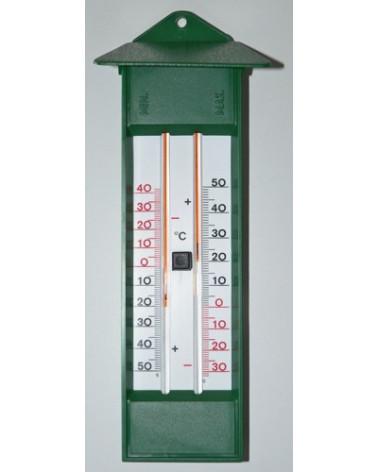 Thermometer Mini-Max