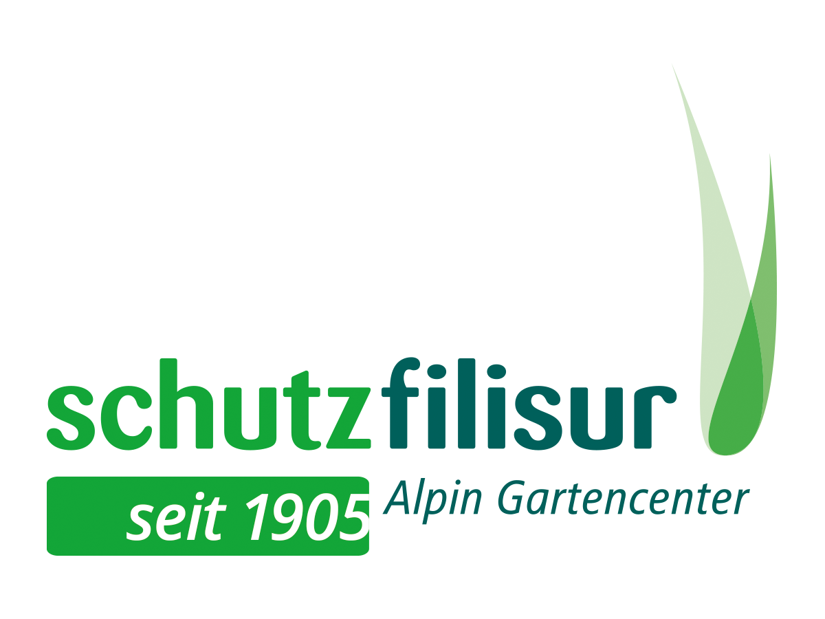Schutz Filisur Alpin Gartencenter